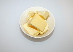 07 - Zutat Butter