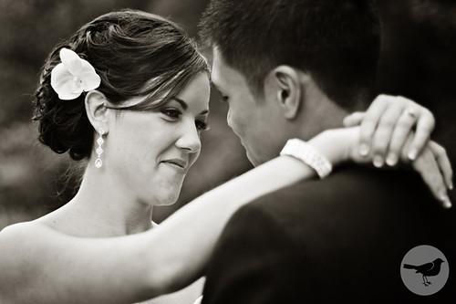 Lou & Shaina Wedding 2780