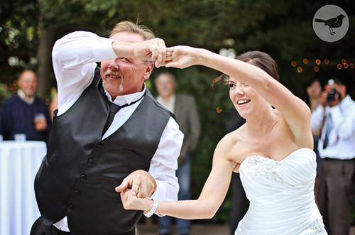Lou & Shaina Wedding 2943