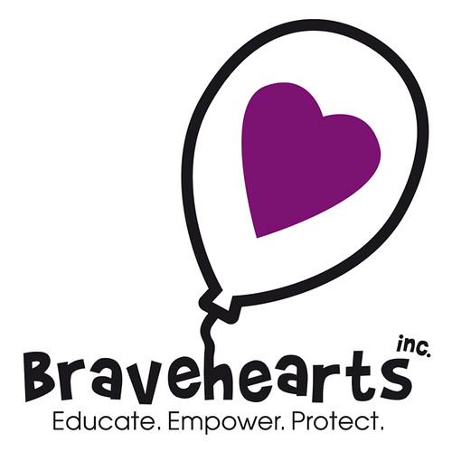 Bravehearts-Logo_inhouse-printing_RGB-sm