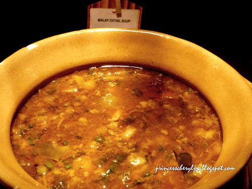 Spice Market soup 01