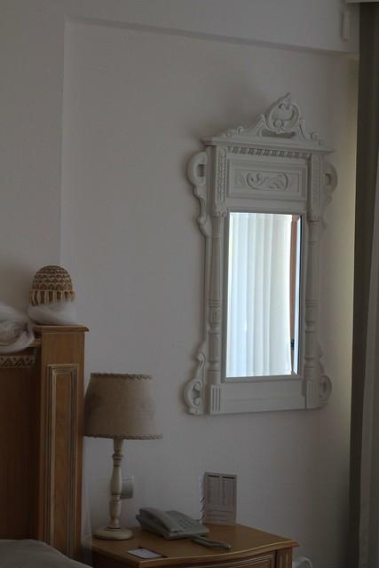 solto hotel, rowenta beauty weekend, rowenta, alaçatı