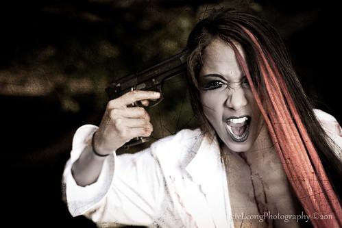 Zombie Killa 7