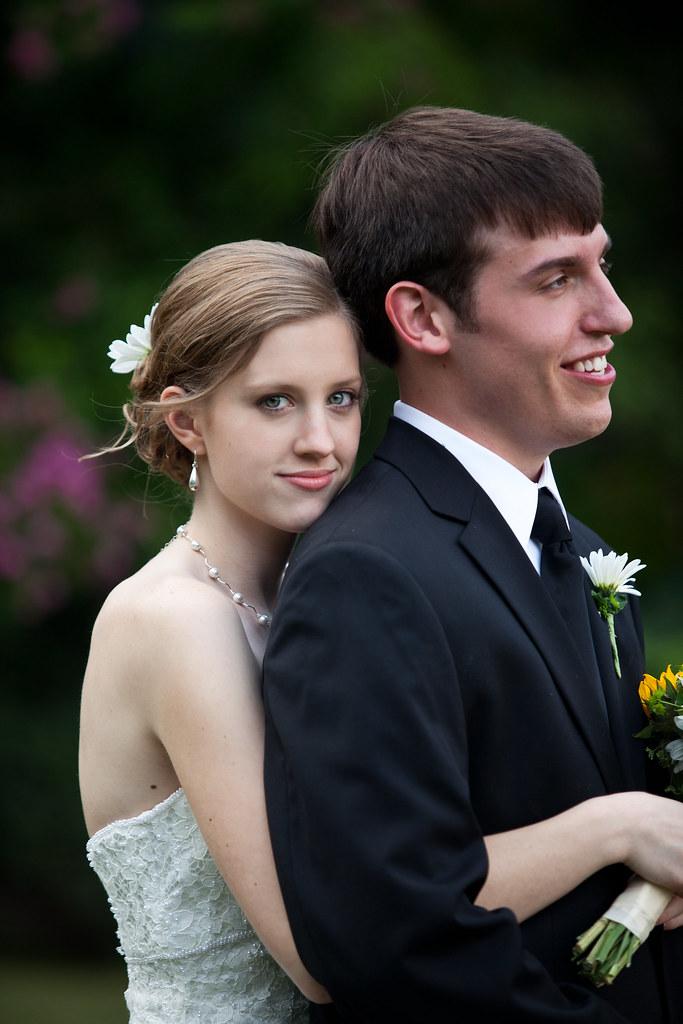 heide wedding-751-Edit