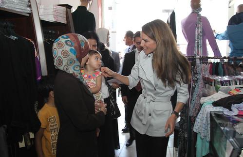 Marj Al Hamam