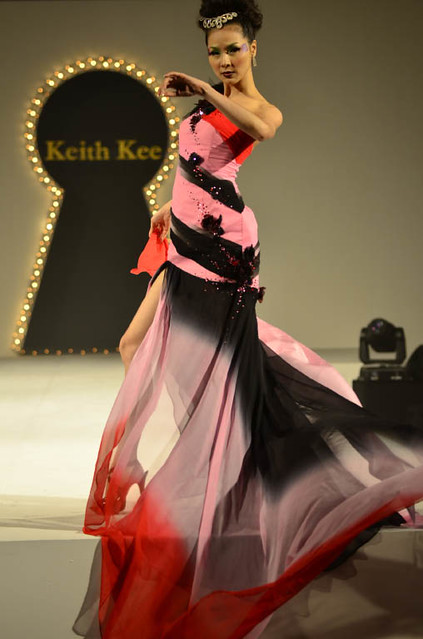 Amber Chia  Ashton Wong in Keith Kee Couture (3) (2).jpg