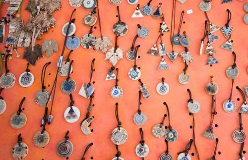 Feria de Artesanías_19