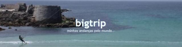 big-trip