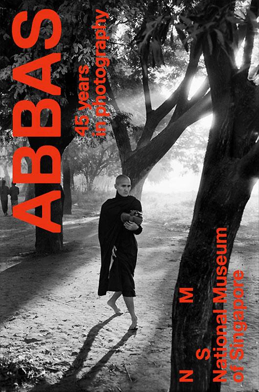 Abbas-2