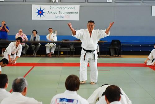 6050797280 a635112c46 9th International Aikido Tournament