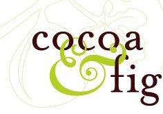 cocoafig