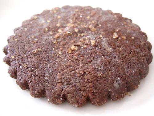 08-17 chocolate sable
