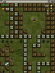 Những games java cho mobile không nên bỏ qua! 6055520032_83b04e1fcc_m