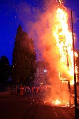 IMG_7998 (claudio.santucci) Tags: estate madonna agosto fuoco falò ferragosto processione vorno festadellamadonna labaldoria