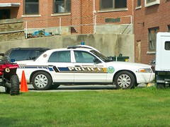 Merrimack College PD (Littlerailroader) Tags: ford college car university cops massachusetts north newengland police security andover cop vic crown lawenforcement merrimack interceptor copcars policecars campuspolice universitypolice collegepolice americanpolice merrimackcollege fordcars fordpolicecars americanpolicecars policedepartments northandovermassachusetts crownvics merrimackcollegepolice