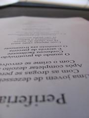 IMG_3900 (Faculdades Santo Agostinho) Tags: poetas poemas santoagostinho extenso artenapraa psiupotico