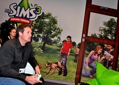 Gamescom Pets 6