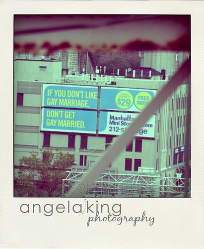 {best billboard ever}