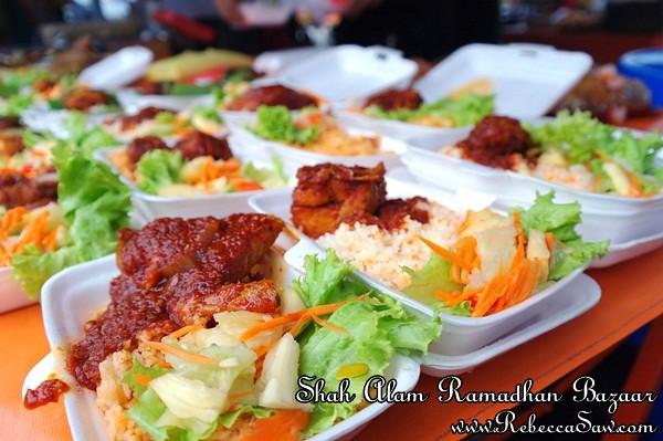 2011 ramadan bazaar shah alam-39