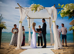 Wedding in Koh Samui (see-photography.co.uk) Tags: family wedding portrait love thailand photography east kohsamui newborn beachwedding weddingceremony bromley photographerlondon momentsoflife thailandwedding photographersouth photographykate photographerkent photographeruk farawayweddings shumilova thaiweddingsonkohsamui photographerkate