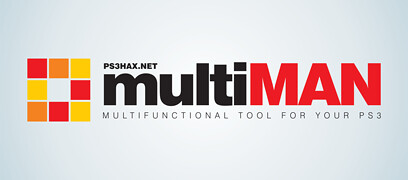 MultiMan_logo