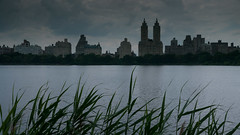 "Central Park • <a style=""font-size:0.8em;"" href=""http://www.flickr.com/photos/44919156@N00/6064556263/"" target=""_blank"">View on Flickr</a>"