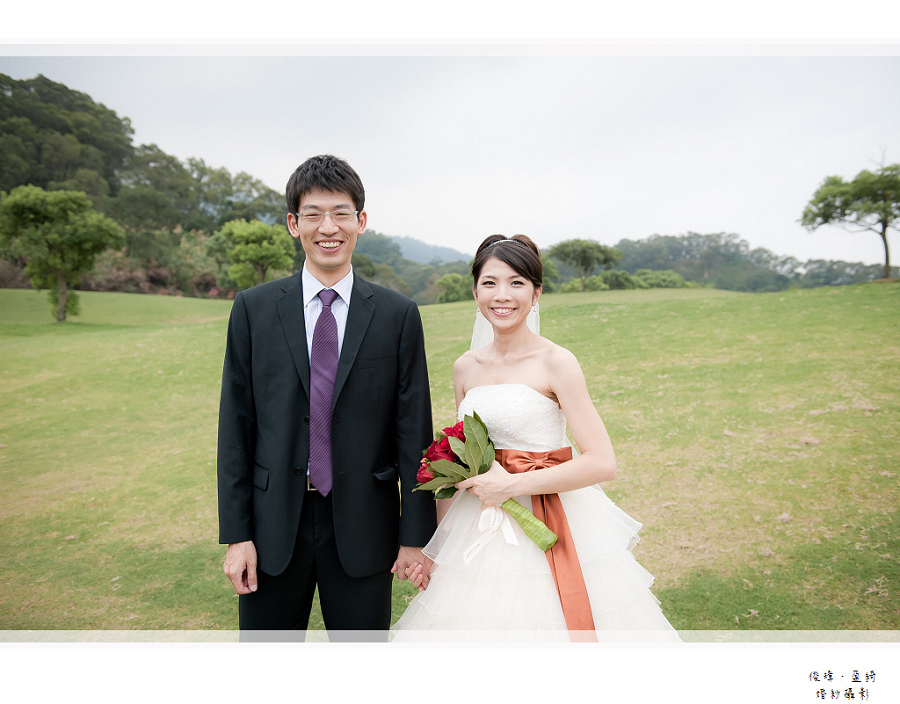 俊璋&盈綺_19