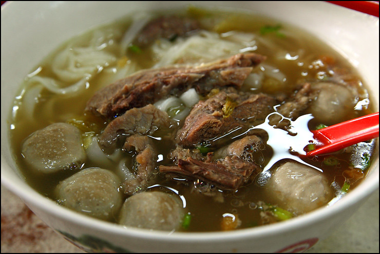 beef-soup-noodle