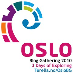 A look back at OsloBG 2010 #1