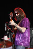 6069290758 86de88f7d3 t Chris Robinson Brotherhood   08 19 11   DTE Energy Music Theatre, Clarkston, MI