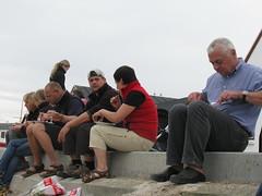 Fiskeauktion 2011 077