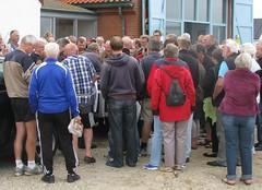 Fiskeauktion 2011 051