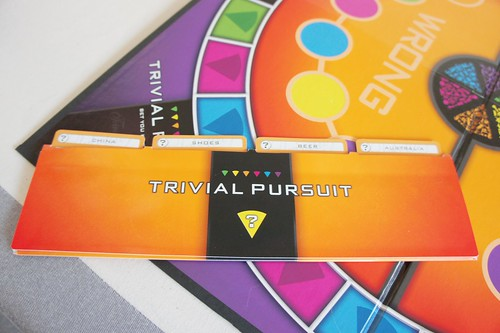 Trivial_Pursuit_02