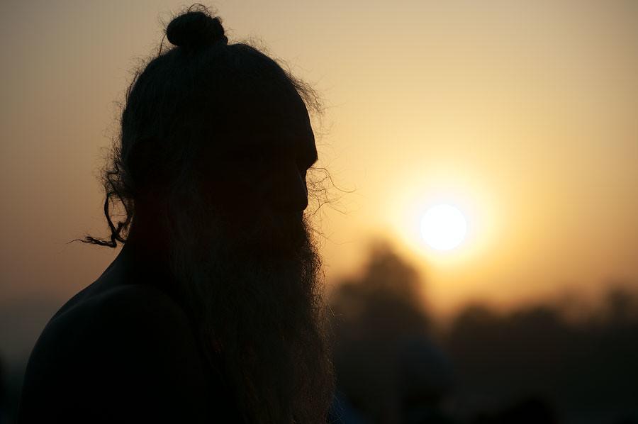 Кумбха-Мела 2010, Харидвар © Kartzon Dream - авторские путешествия, авторские туры в Индию, тревел фото, тревел видео, фототуры