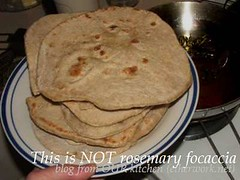This is NOT focaccia (BBB August 2008)