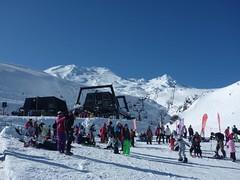 CSL_ski_lodging_P1010964
