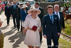 kronprinseparret-i-thy-08232011_nr0128