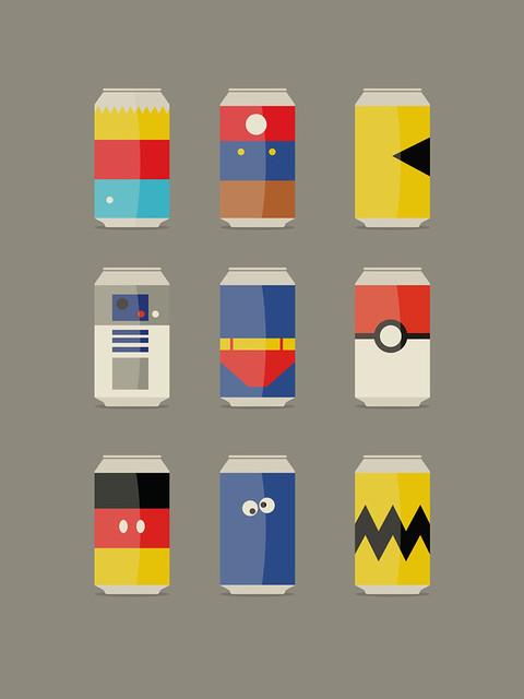 pop-culture-cans