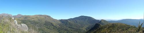 Panorama PNI 04