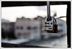 Flickr-44.jpg