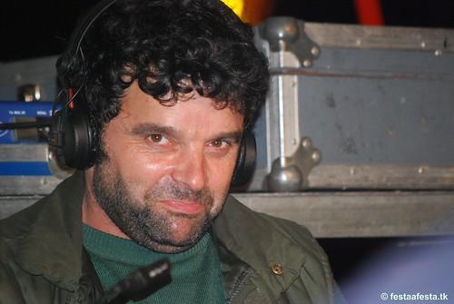 Grupo La Oca 2010 - 040 - Sanxenxo