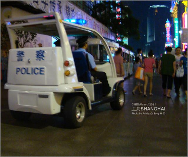 CHINA2011_031