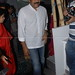 Chiranjeevi-At-Designer-Bear-Showroom-Opening_29