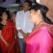 Chiranjeevi-At-Designer-Bear-Showroom-Opening_21