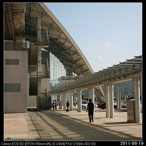 20110819Station