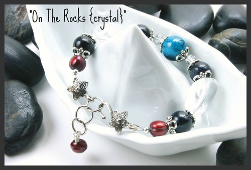 RockCrystalBraceletTitleWeb