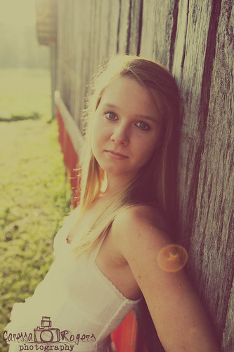 CRP_Hannah_10