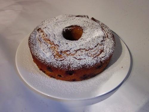 cherry cake1