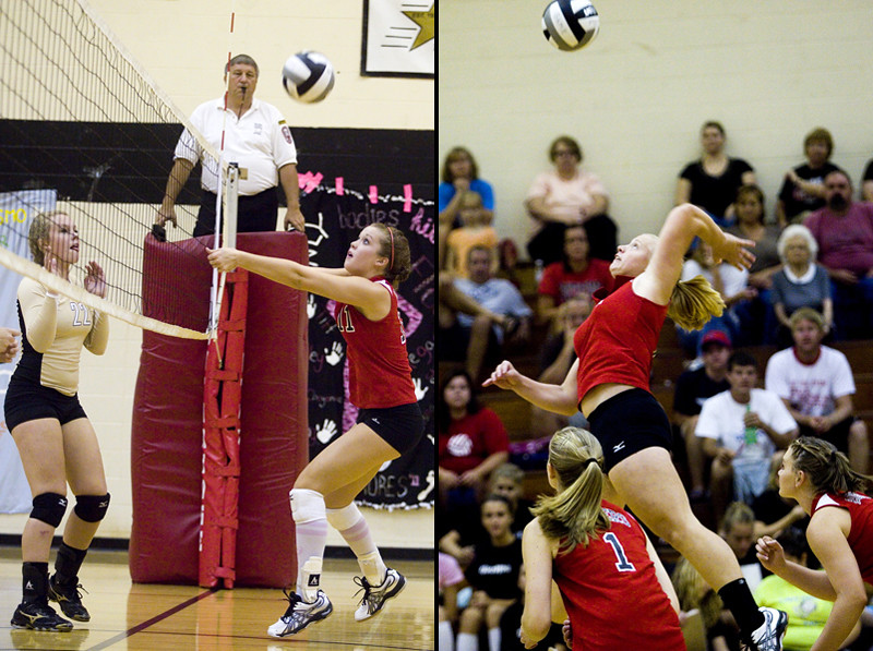 volleyball_diptych