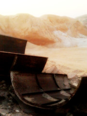 Rusty grit 2011-08-22 20.08.13